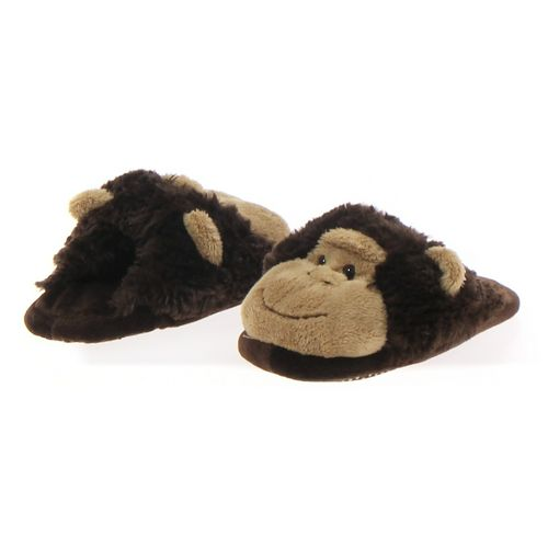 My Pillow Pets Slippers in size 1 Youth at up to 95% Off - Swap.com