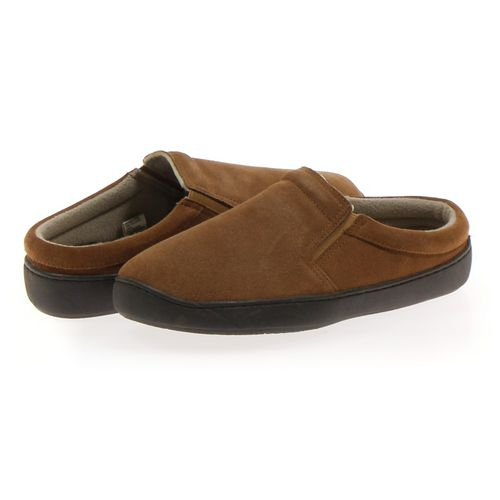 L.B. Evans Slippers in size 10 Men's at up to 95% Off - Swap.com