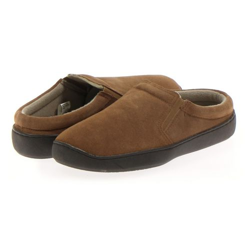 Hide Aways Slippers in size 10 Women's at up to 95% Off - Swap.com