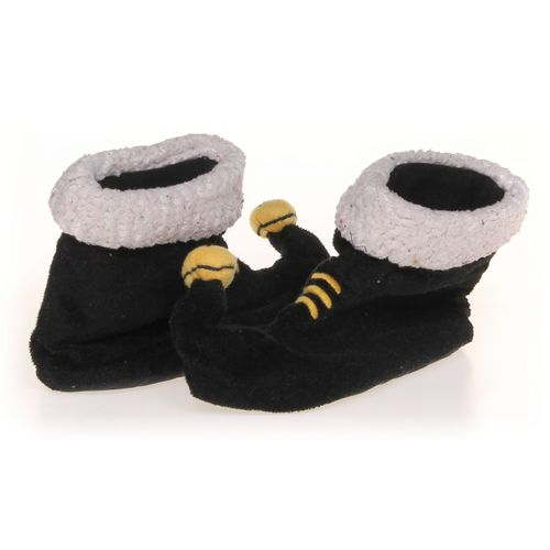 Gymboree Slippers in size 11 Toddler at up to 95% Off - Swap.com