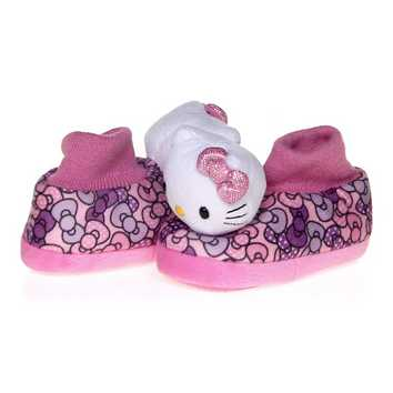 Slippers for Sale on Swap.com