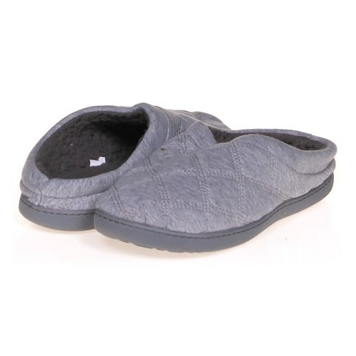 Slippers in size 11 Women's at up to 95% Off - Swap.com