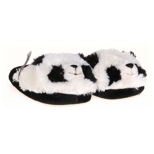 My Pillow Pets Slippers in size 11.5 Toddler at up to 95% Off - Swap.com
