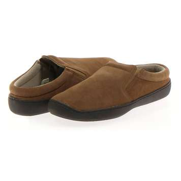 6a617b014 Men s Shoes  Gently Used Items at Cheap Prices