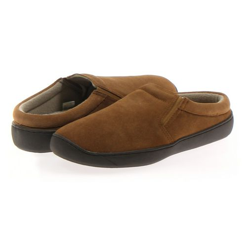 L.B. Evans Slippers in size 12 Men's at up to 95% Off - Swap.com