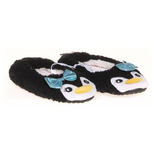 Slippers in size 13 Youth at up to 95% Off - Swap.com