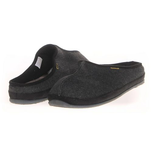 Deer Stags Slippers in size 14 Men's at up to 95% Off - Swap.com