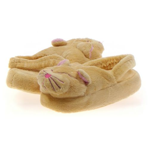 Slippers in size 2 Youth at up to 95% Off - Swap.com