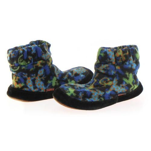 Acorn Slippers in size 2.5 Youth at up to 95% Off - Swap.com