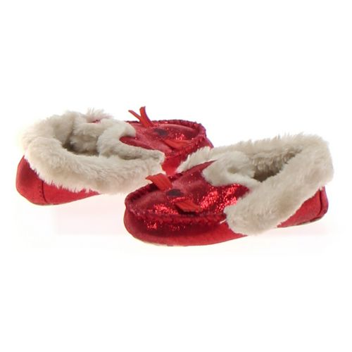 Gap Slippers in size 5 Infant at up to 95% Off - Swap.com