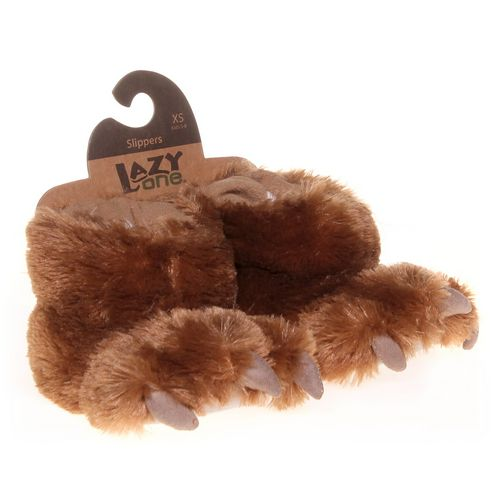 Lazy One Slippers in size 5 Infant at up to 95% Off - Swap.com