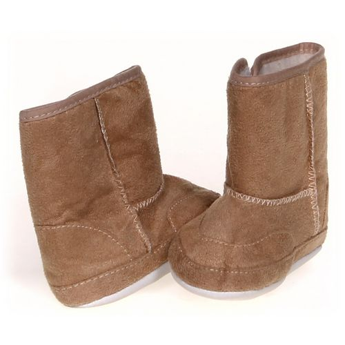 Tong You Yuan Slippers in size 5.5 Toddler at up to 95% Off - Swap.com