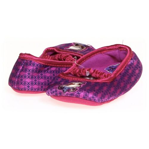 Sofia Slippers in size 5.5 Toddler at up to 95% Off - Swap.com
