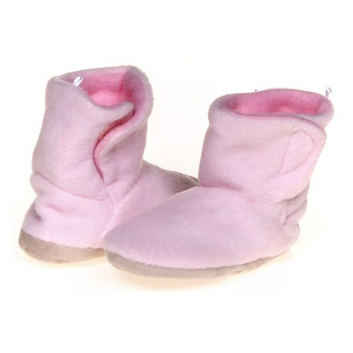 Slippers in size 6 Toddler at up to 95% Off - Swap.com