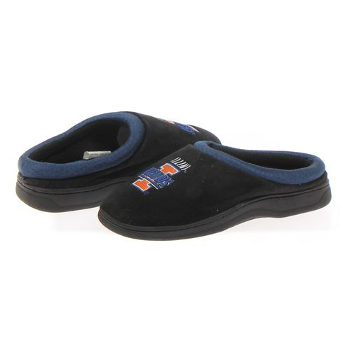 Slippers in size 7 Men's at up to 95% Off - Swap.com