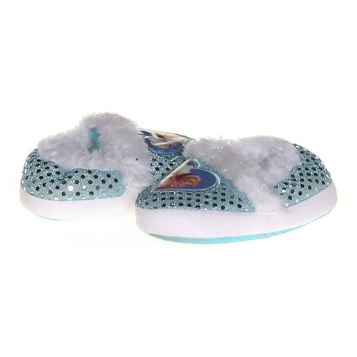 Slippers in size 7 Toddler at up to 95% Off - Swap.com