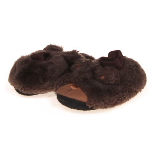L.L.Bean Slippers in size 7 Toddler at up to 95% Off - Swap.com