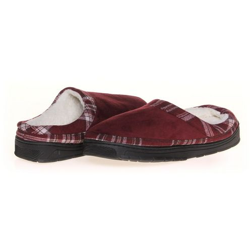 Slippers in size 7 Women's at up to 95% Off - Swap.com