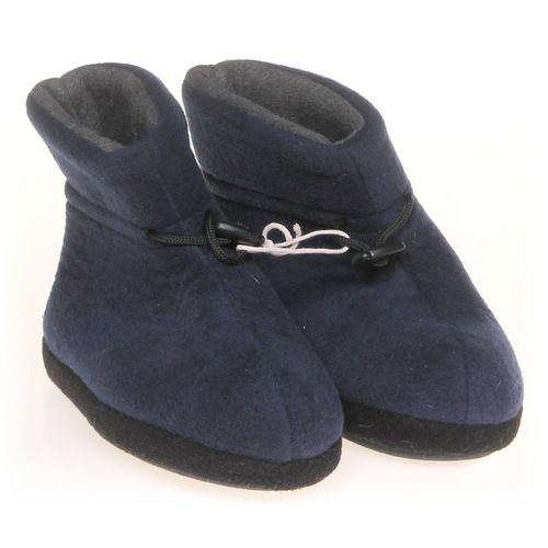 Slippers in size 8 Women's at up to 95% Off - Swap.com