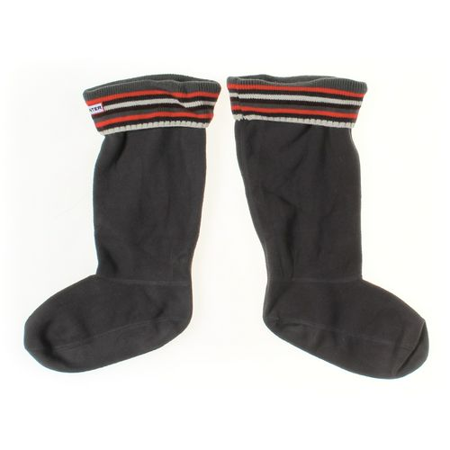 Hunter Slippers in size 8 Women's at up to 95% Off - Swap.com
