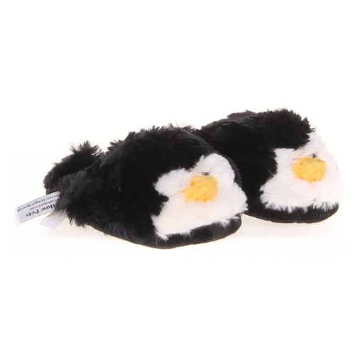 My Pillow Pets Slippers in size 9 Toddler at up to 95% Off - Swap.com