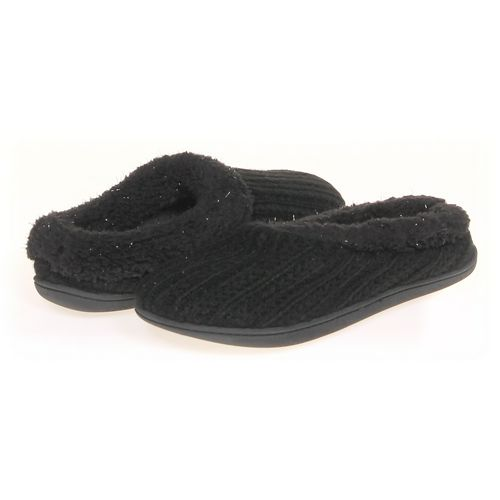 Slippers in size 9 Women's at up to 95% Off - Swap.com
