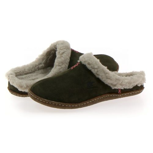 SOREL Slippers in size 9 Women's at up to 95% Off - Swap.com