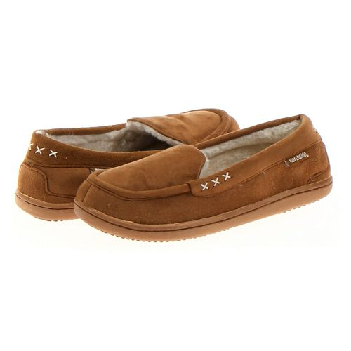 Northside Slippers in size 9 Women's at up to 95% Off - Swap.com