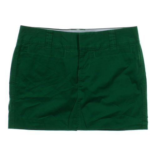 Old Navy Slit Skirt in size 2 at up to 95% Off - Swap.com