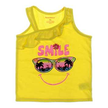 """Smile"" Shirt for Sale on Swap.com"
