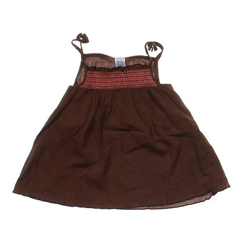 Carter's Smocked Dress in size 4/4T at up to 95% Off - Swap.com