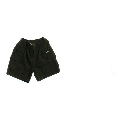 Gymboree Smocked Shorts in size 18 mo at up to 95% Off - Swap.com