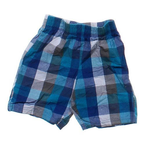 Healthtex Smocked Shorts in size 3/3T at up to 95% Off - Swap.com