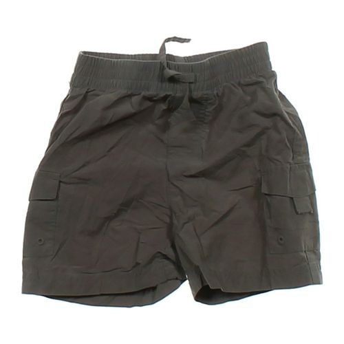 Sonoma Smocked Shorts in size 18 mo at up to 95% Off - Swap.com