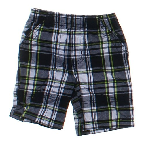 Toughskins Smocked Shorts in size 3/3T at up to 95% Off - Swap.com