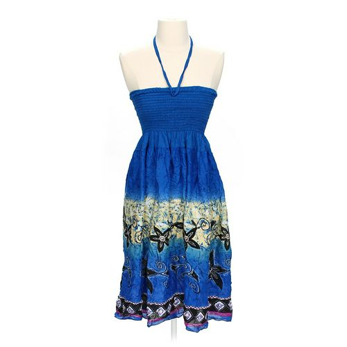 Smocked Sun Dress in size 2XS at up to 95% Off - Swap.com