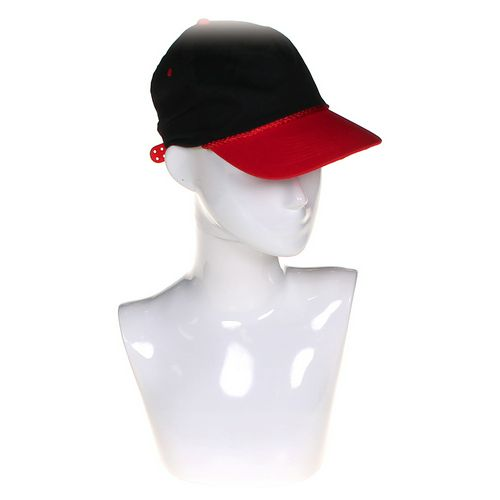 Cobra Snap-back Hat in size One Size at up to 95% Off - Swap.com