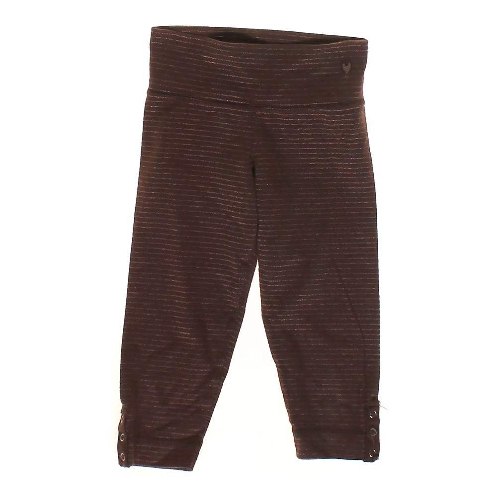 Find great deals on eBay for kids leggings brown. Shop with confidence.