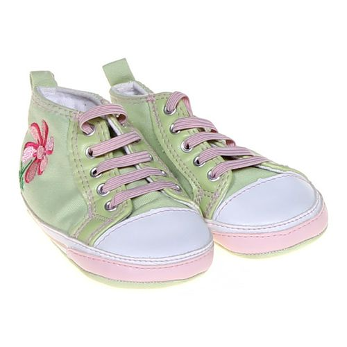 Sneaker-slippers in size 3 Infant at up to 95% Off - Swap.com