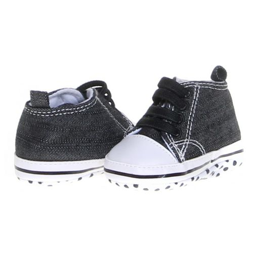 Essentials Sneakers in size 0 Infant at up to 95% Off - Swap.com
