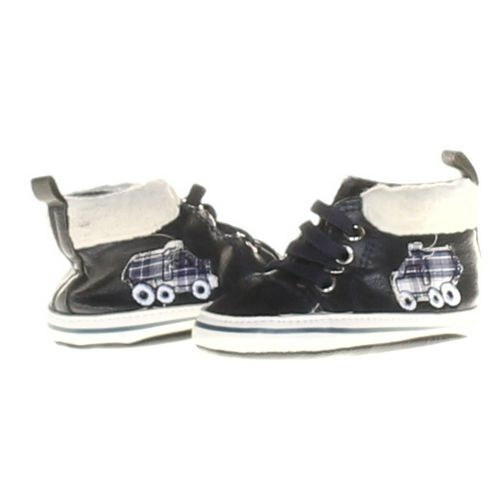 Rising Star Sneakers in size 1 Infant at up to 95% Off - Swap.com