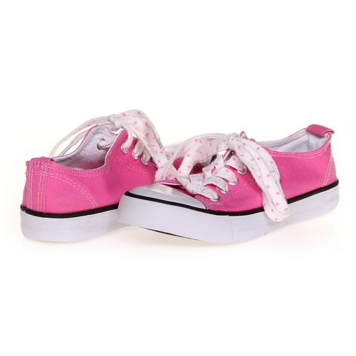 Twisted Sneakers in size 1 Youth at up to 95% Off - Swap.com
