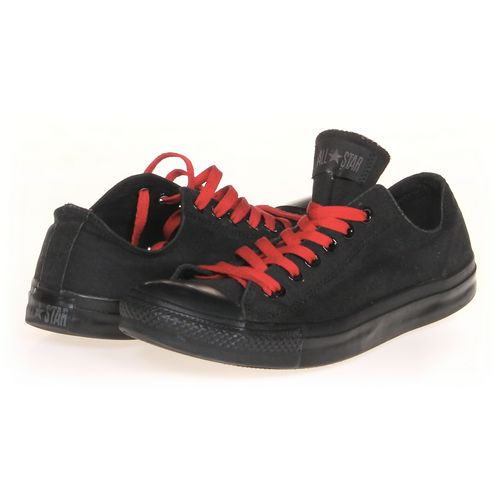 Converse Sneakers in size 10 Men's at up to 95% Off - Swap.com