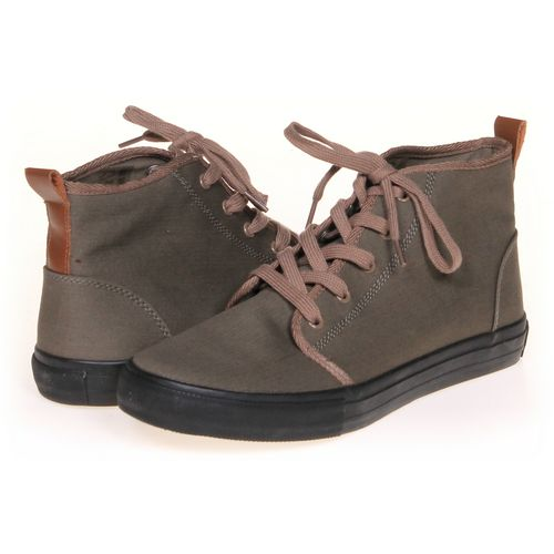 Urban Outfitters Sneakers in size 10 Men's at up to 95% Off - Swap.com