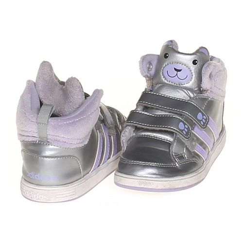 Adidas Sneakers in size 10 Toddler at up to 95% Off - Swap.com