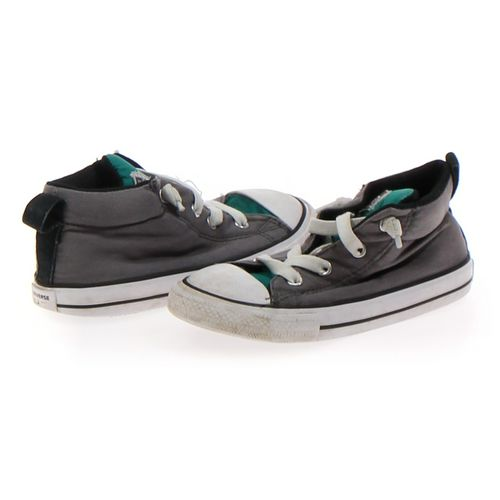 Converse All Star Sneakers in size 10 Toddler at up to 95% Off - Swap.com