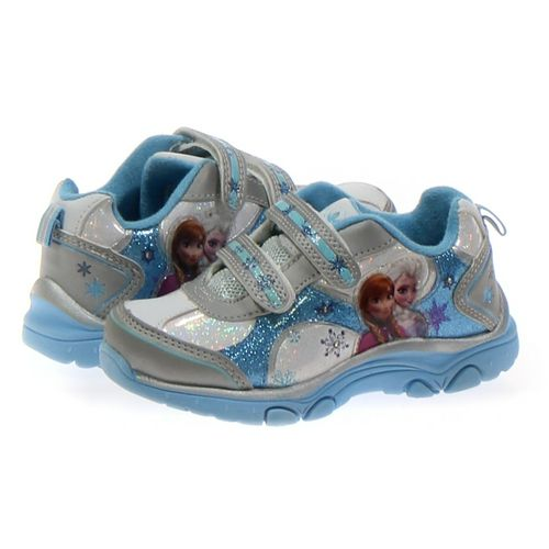Disney Sneakers in size 10 Toddler at up to 95% Off - Swap.com