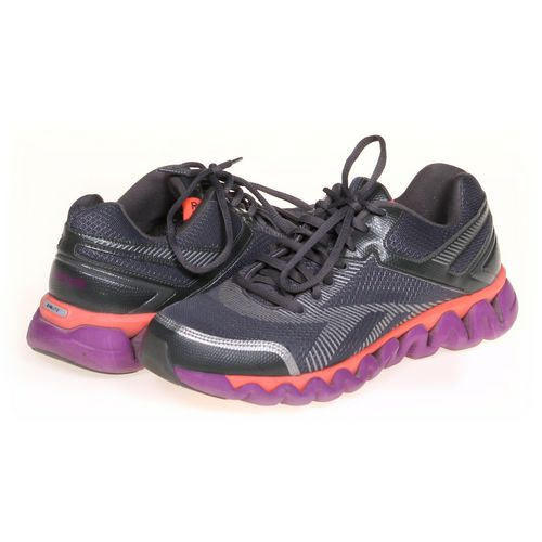 Reebok Sneakers in size 10 Women's at up to 95% Off - Swap.com