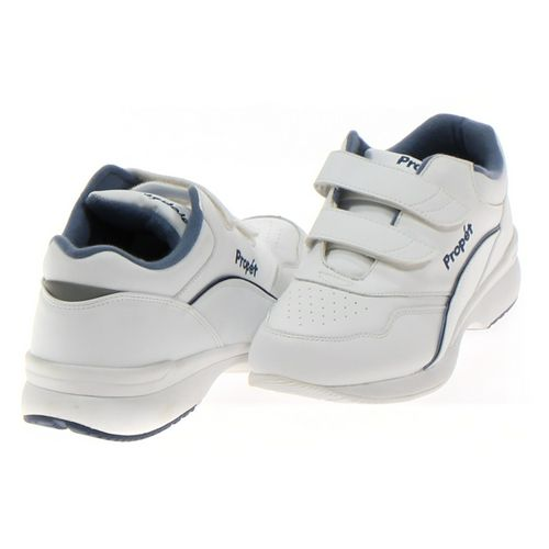 Propet Sneakers in size 10 Women's at up to 95% Off - Swap.com