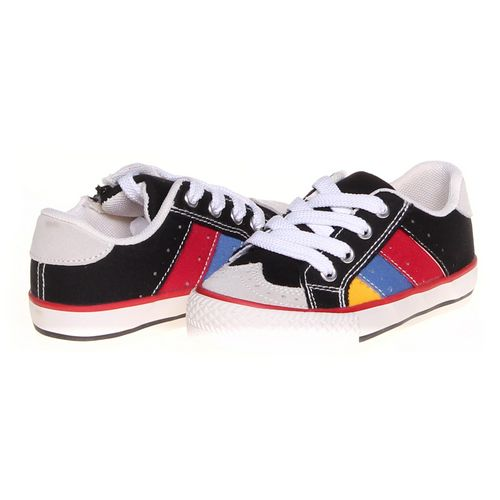 Unikid Sneakers in size 10.5 Toddler at up to 95% Off - Swap.com